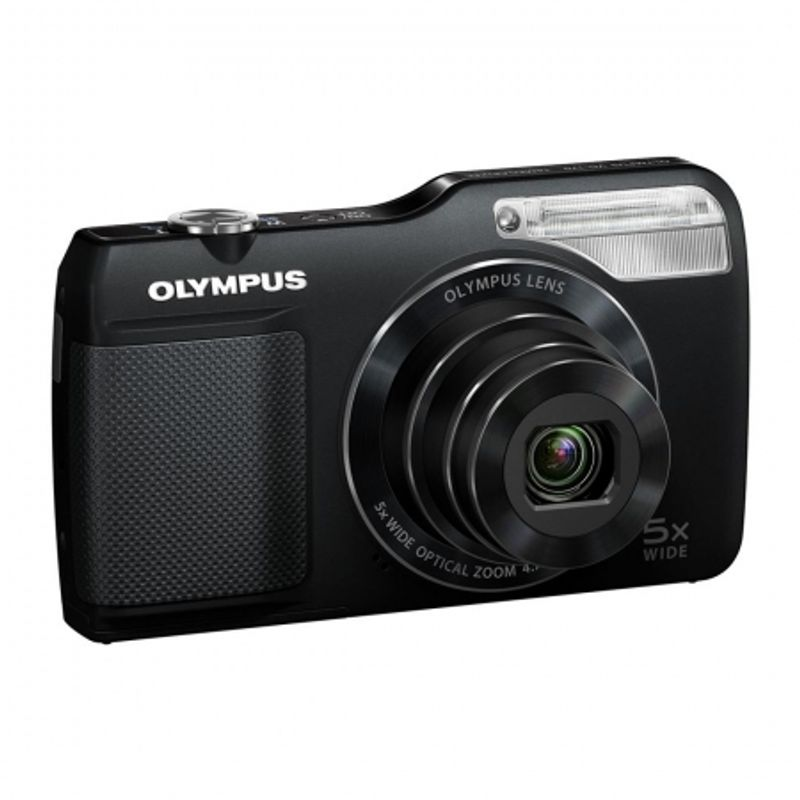 olympus-vg-170-negru-sd-2gb-husa-22953-2