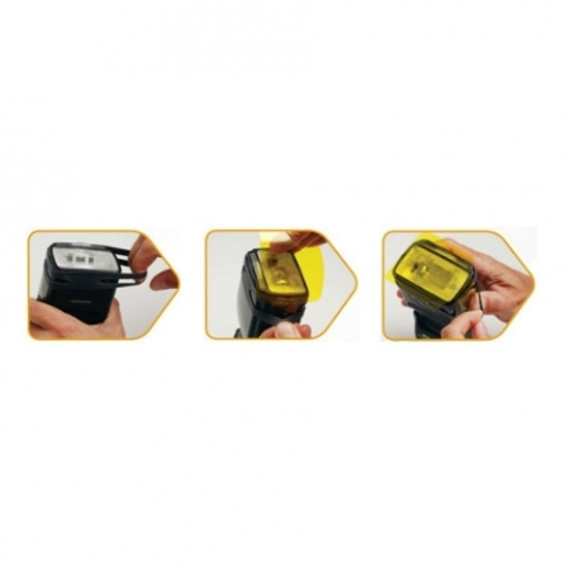 expoimaging-rogue-universal-lighting-filter-kit-geluri-pentru-blitz-extern-20909-4
