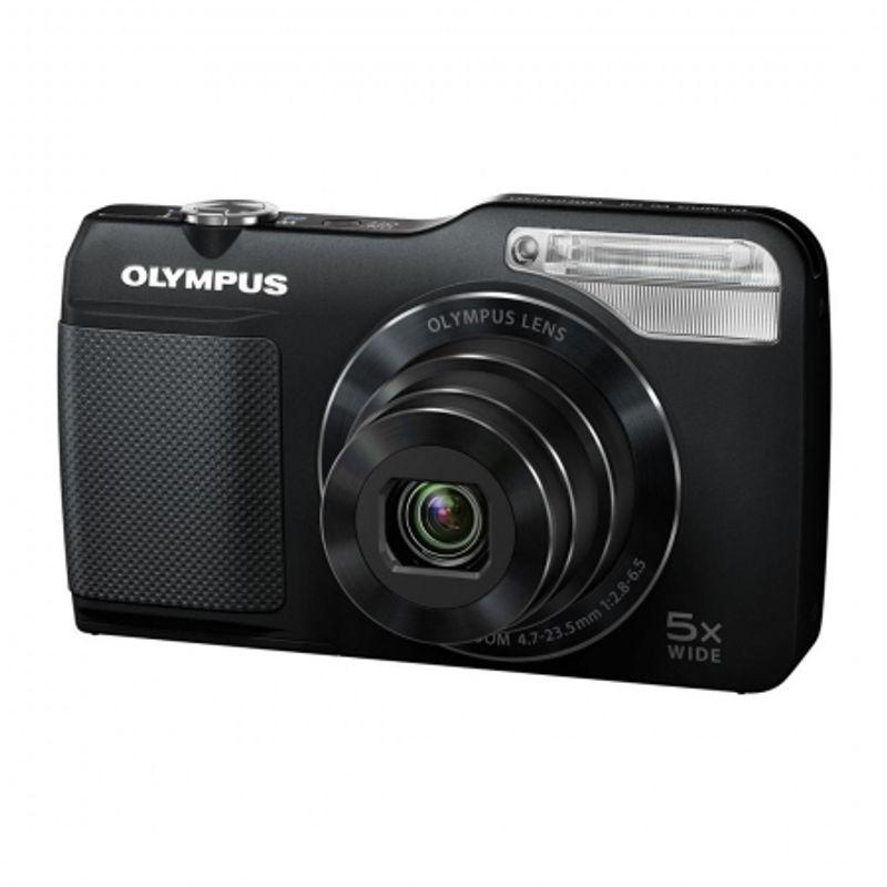 olympus-vg-170-negru-sd-2gb-husa-22953-3