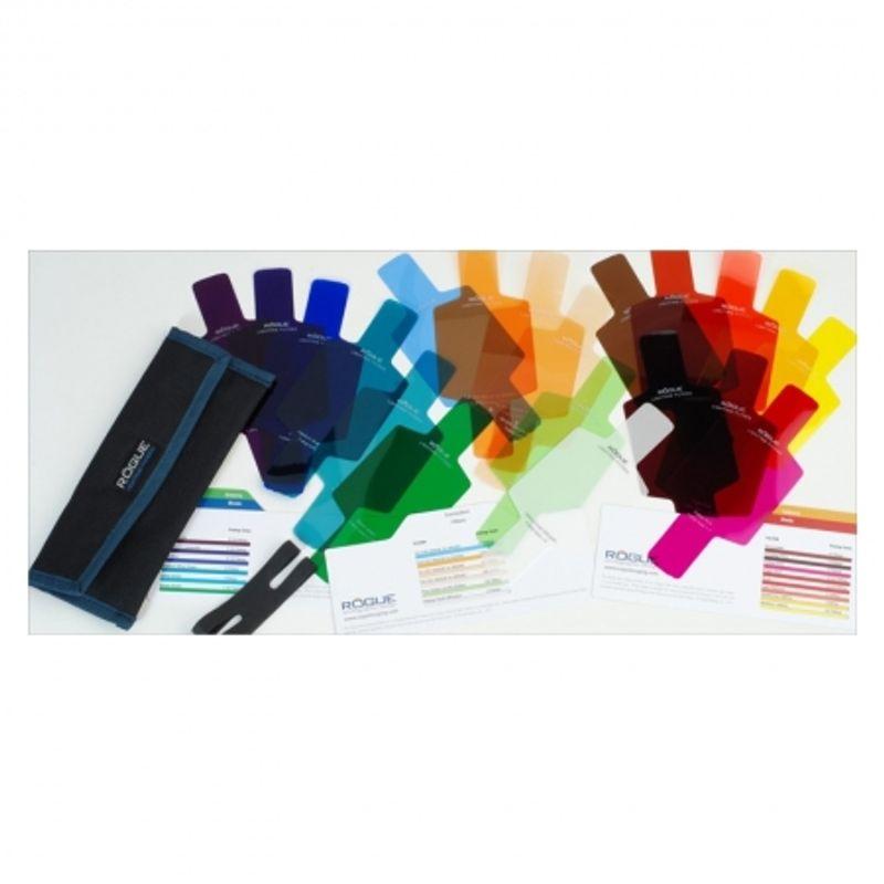 expoimaging-rogue-universal-lighting-filter-kit-geluri-pentru-blitz-extern-20909-5