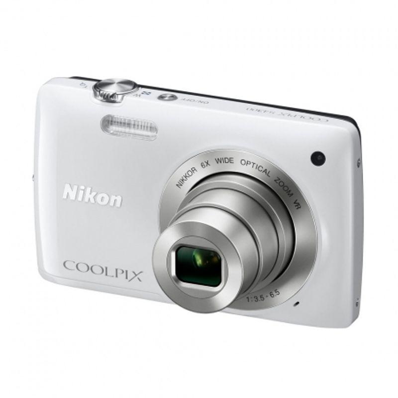 nikon-coolpix-s4300-alb-22966
