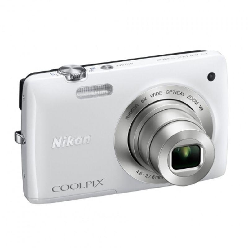 nikon-coolpix-s4300-alb-22966-1