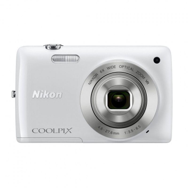 nikon-coolpix-s4300-alb-22966-2