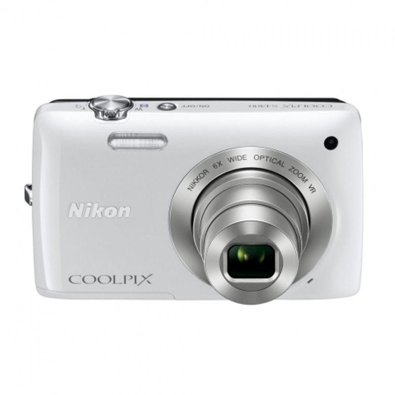nikon-coolpix-s4300-alb-22966-3