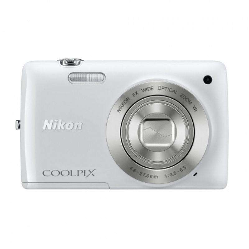 nikon-coolpix-s4300-alb-22966-4