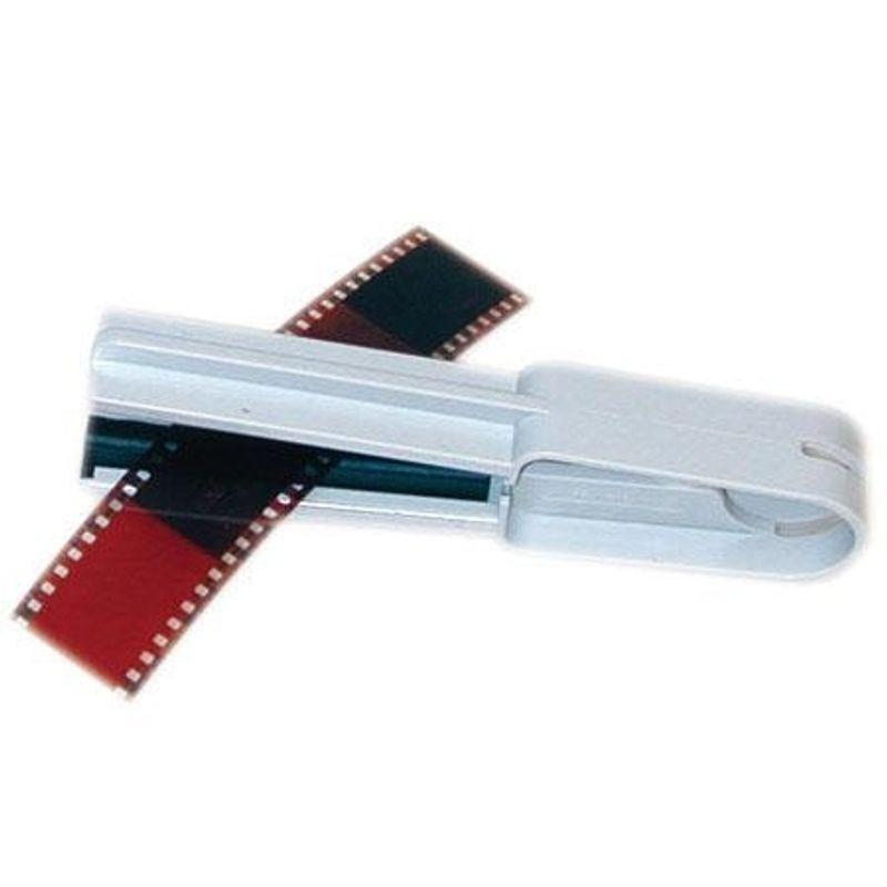 paterson-squeegee-racleta-pentru-film-20942-2