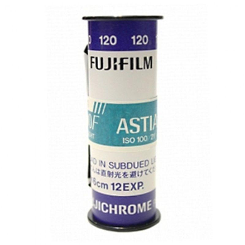 fuji-astia-100f-120-film-pozitiv-color-lat-iso-100-120-20944