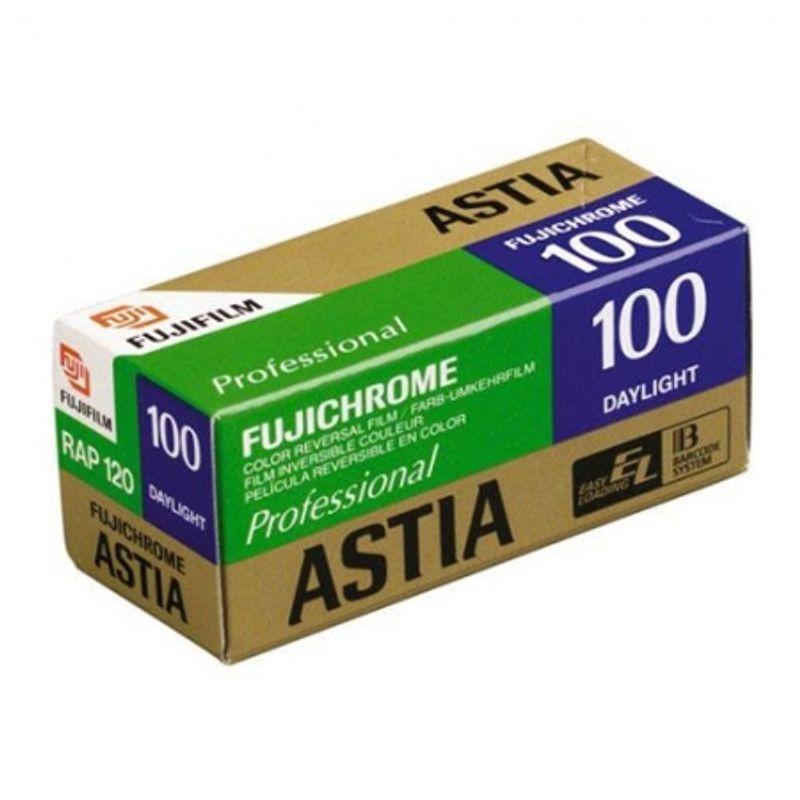 fuji-astia-100f-120-film-pozitiv-color-lat-iso-100-120-20944-1