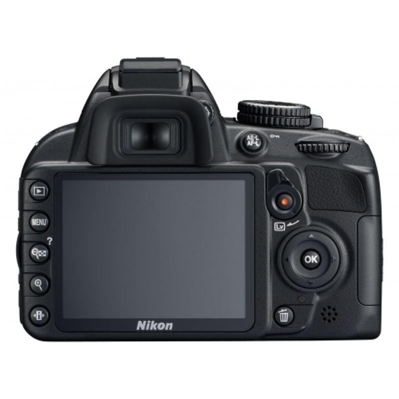 nikon-d3100-negru-dublu-kit-18-55mm-vr-55-200mm-vr-geanta-kingkong-80-card-sandisk-4gb-std-cabluri-hdmi-usb-23024-7