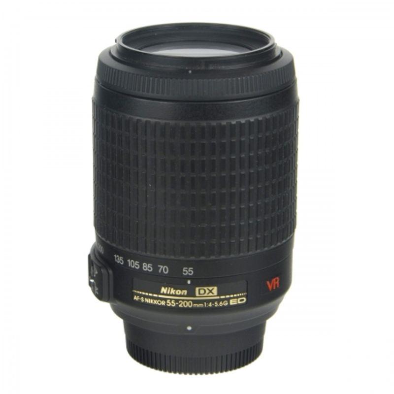 nikon-d3100-negru-dublu-kit-18-55mm-vr-55-200mm-vr-geanta-kingkong-80-card-sandisk-4gb-std-cabluri-hdmi-usb-23024-8