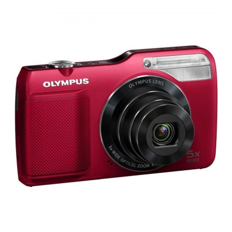 olympus-vg-170-rosu-sd-2gb-husa-23097-2