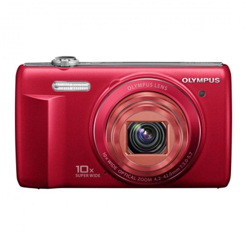olympus-vr-350-rosu-husa-card-23101-1