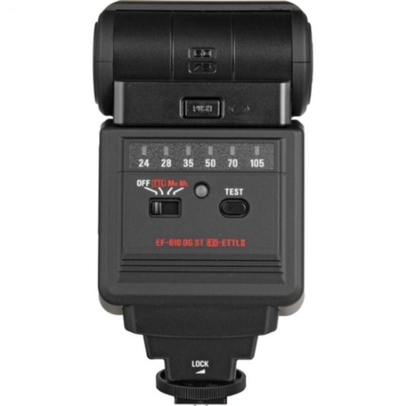 sigma-ef-610-dg-st-canon-21003-4