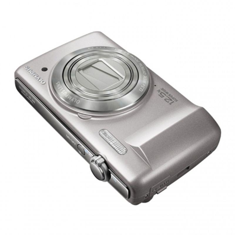 olympus-vr-350-argintiu-husa-card-23104-4