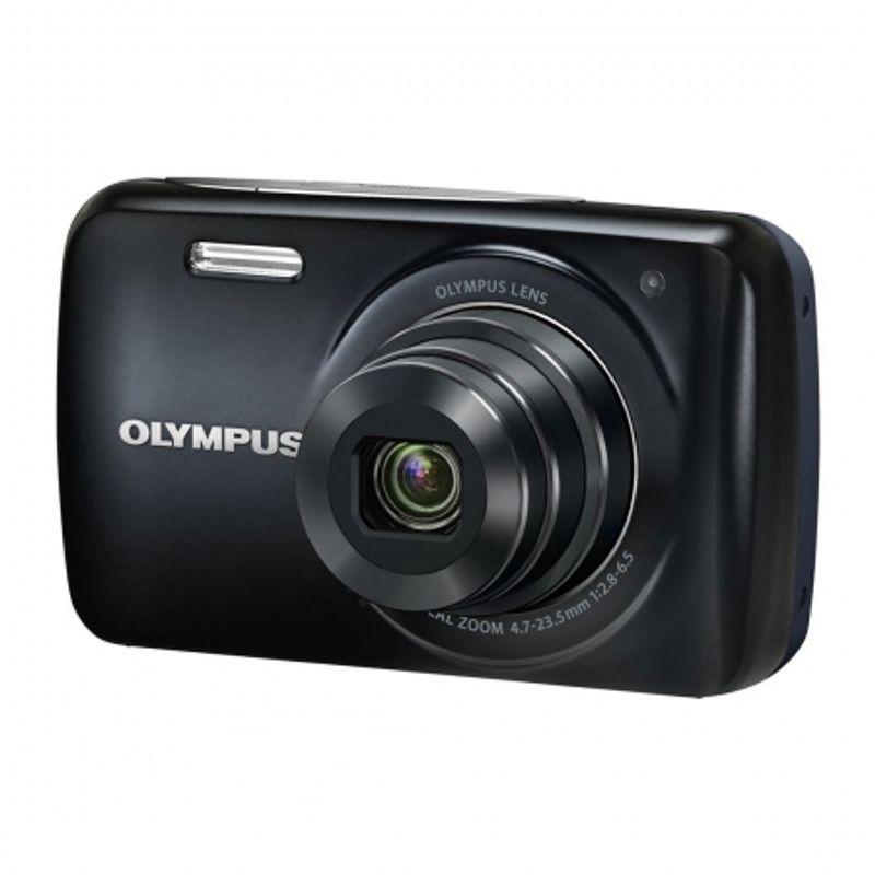 olympus-vh-210-negru-23106-1