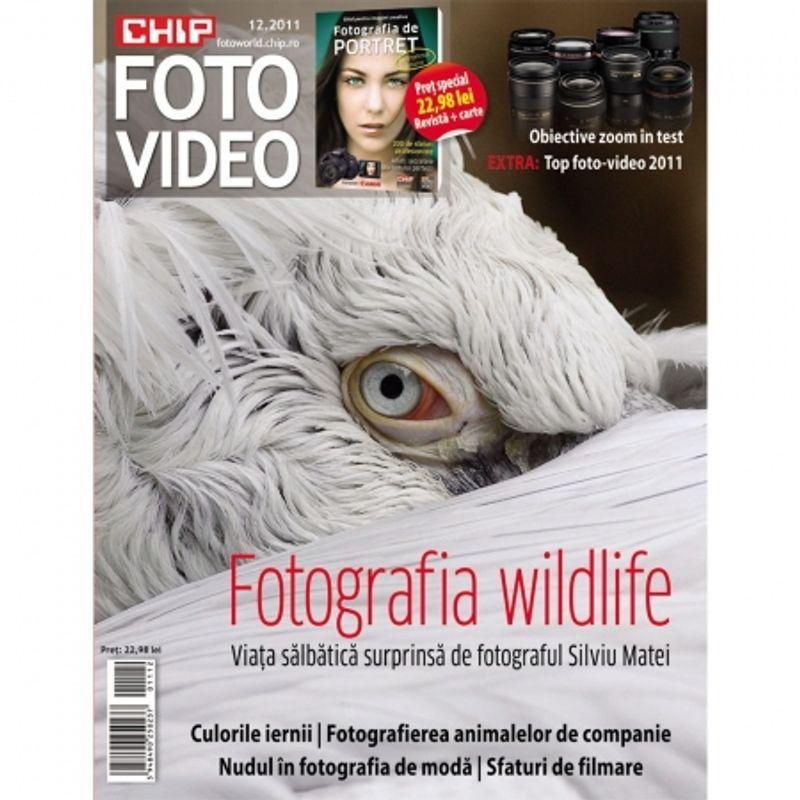 revista-foto-video-decembrie-2011-cartea-fotografia-de-portret-21012