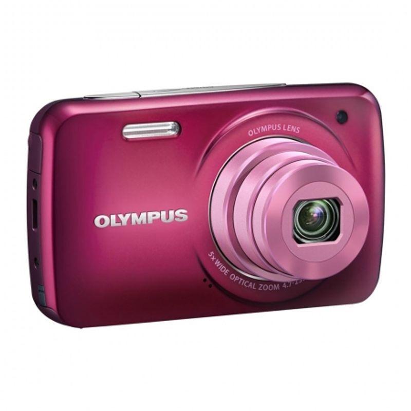 olympus-vh-210-rosu-23107-1
