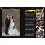 revista-foto-video-decembrie-2011-cartea-fotografia-de-portret-21012-2