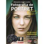 revista-foto-video-decembrie-2011-cartea-fotografia-de-portret-21012-3