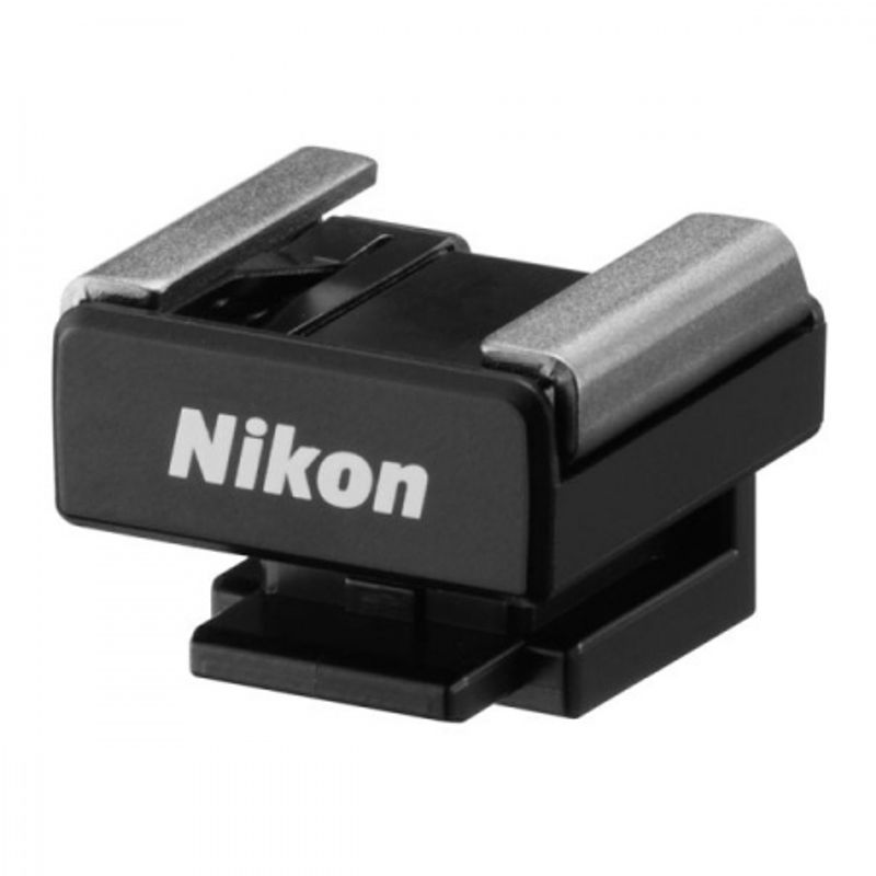 nikon-as-n1000-adaptor-patina-pentru-accesorii-21043