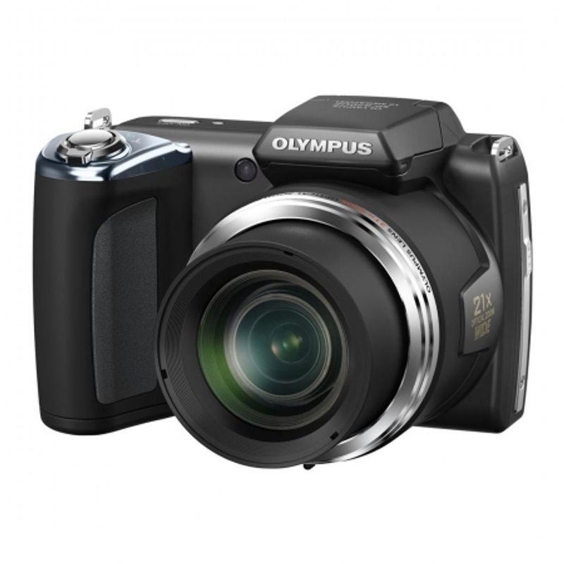 olympus-sp-620uz-negru-23119-2