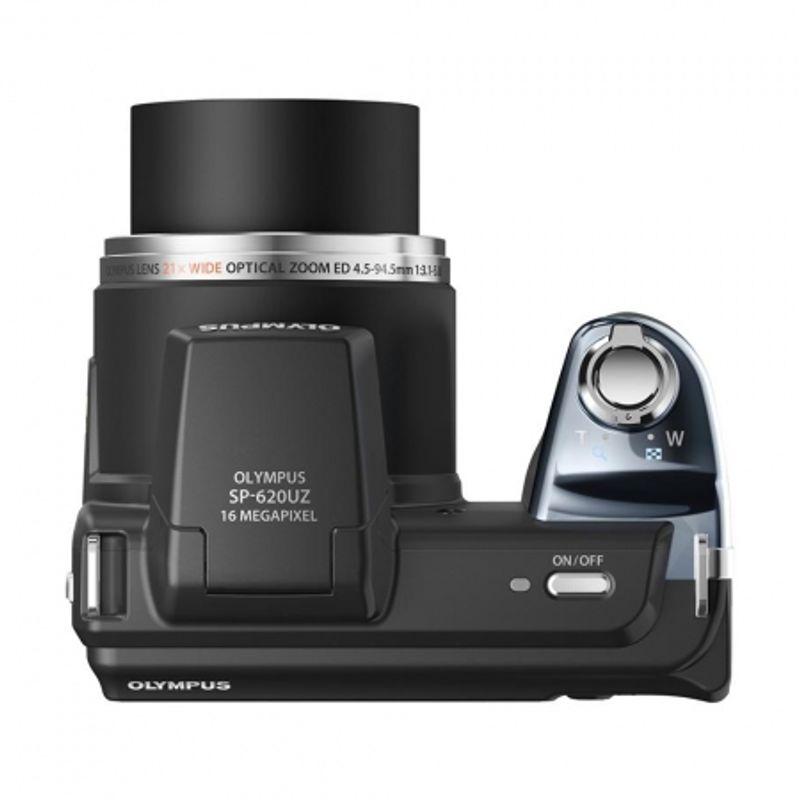 olympus-sp-620uz-negru-23119-4