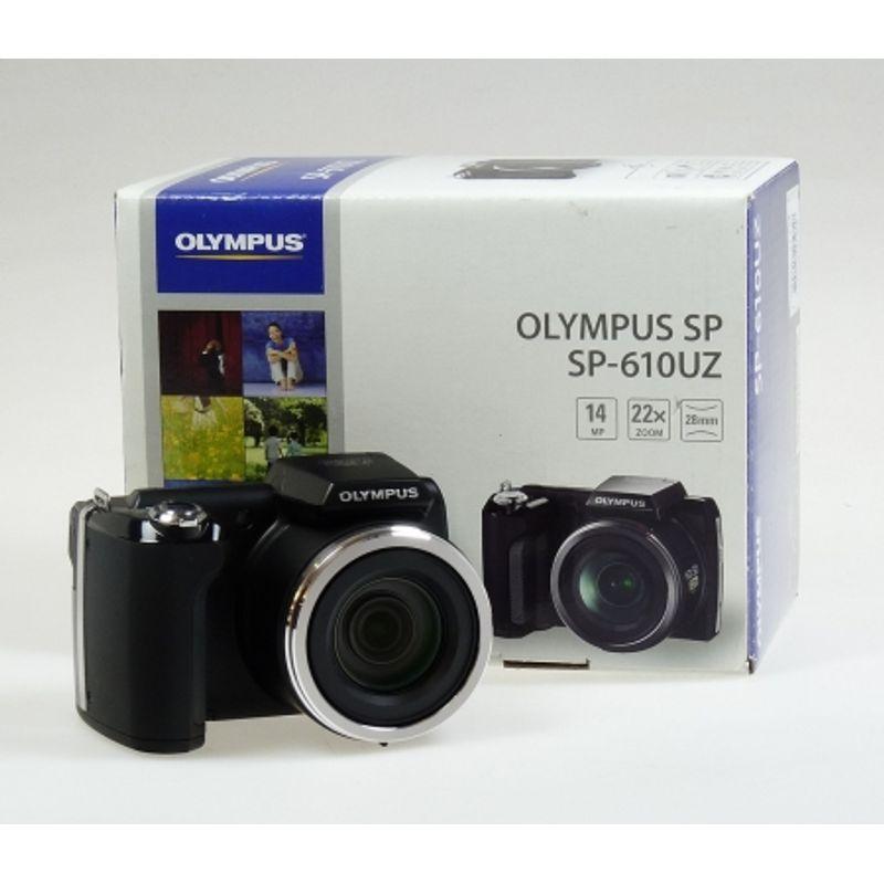 olympus-sp-620uz-negru-23119-5