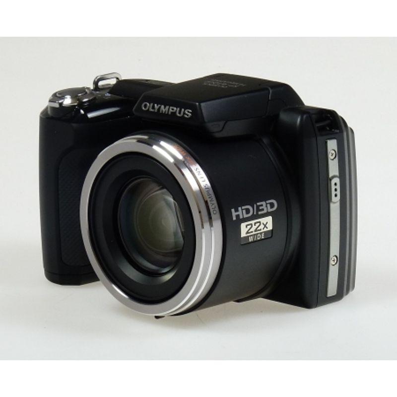 olympus-sp-620uz-negru-23119-6
