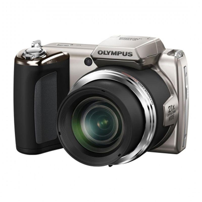 olympus-sp-620uz-argintiu-23120-2