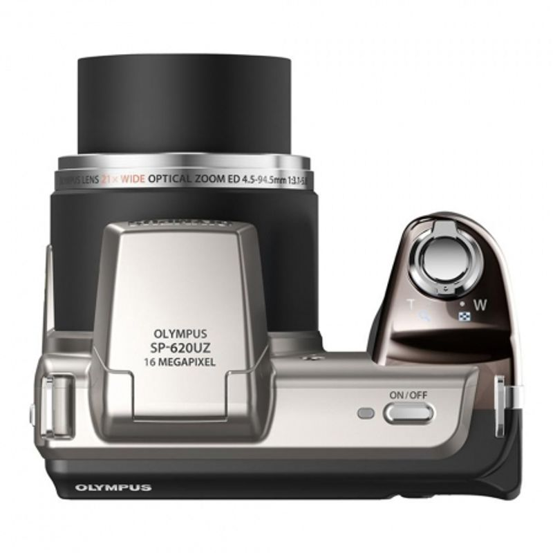 olympus-sp-620uz-argintiu-23120-4