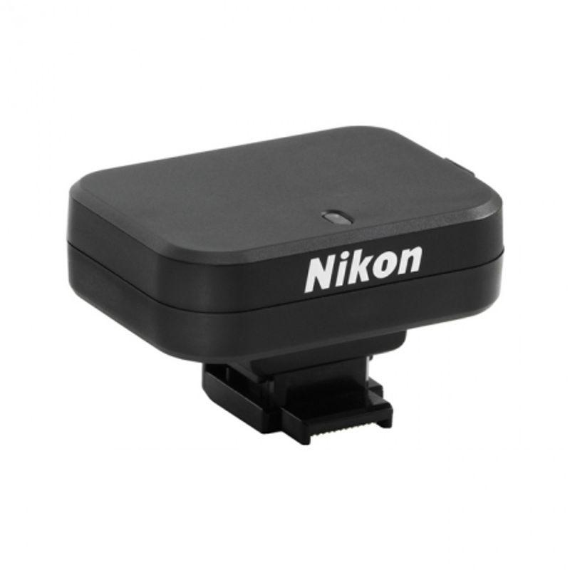 nikon-gp-n100-modul-gps-pentru-nikon-seria-1-21055