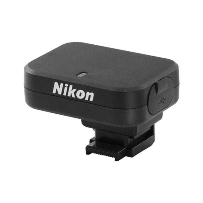 nikon-gp-n100-modul-gps-pentru-nikon-seria-1-21055-1