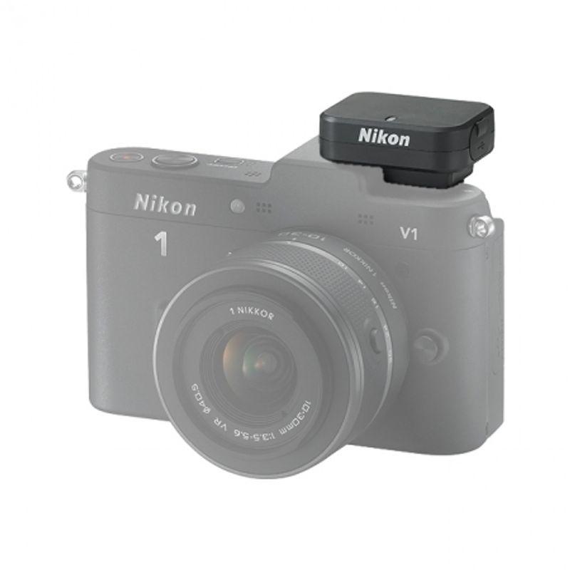 nikon-gp-n100-modul-gps-pentru-nikon-seria-1-21055-2