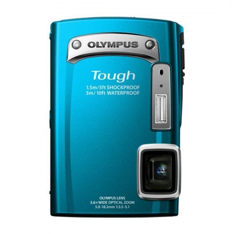 olympus-mju-tg-320-albastru-beach-kit-23123-4
