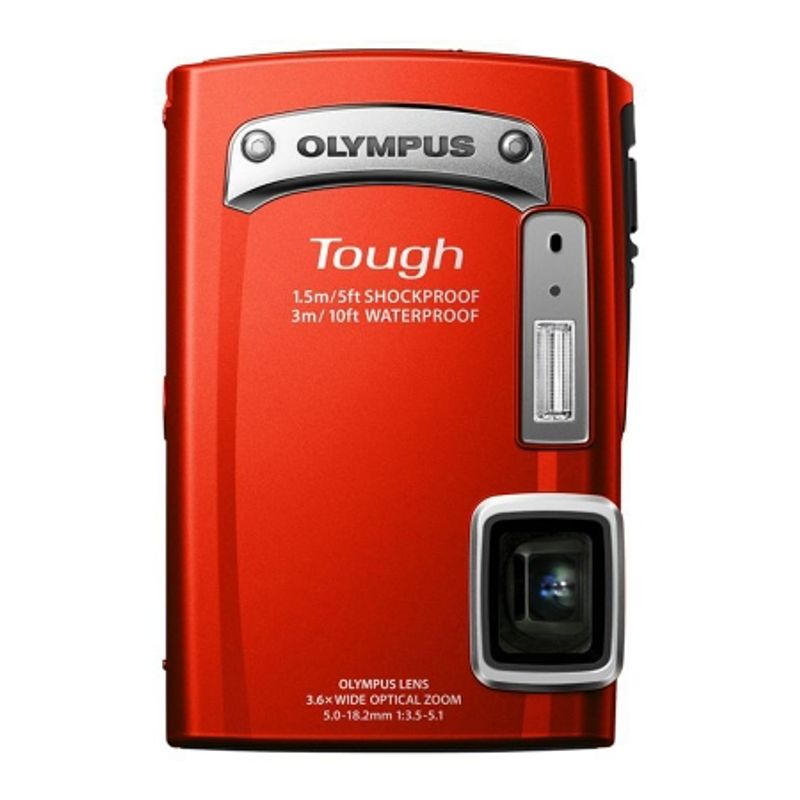 olympus-mju-tg-320-rosu-23124-4