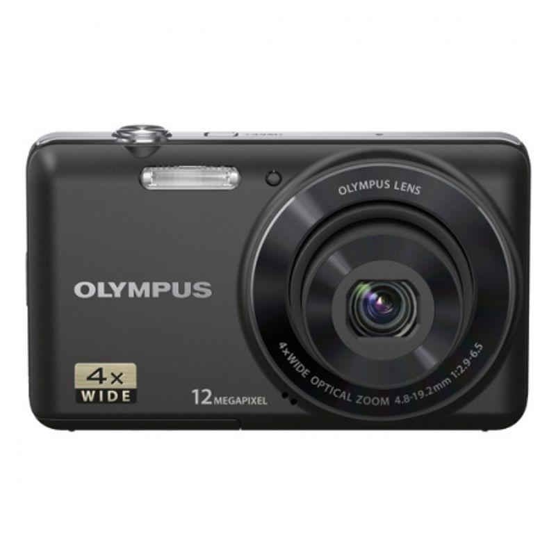 olympus-vg-110-negru-geanta-card-4gb-23168-1