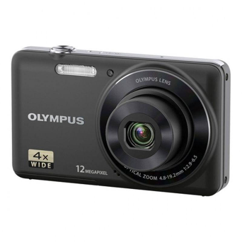 olympus-vg-110-negru-geanta-card-4gb-23168-2