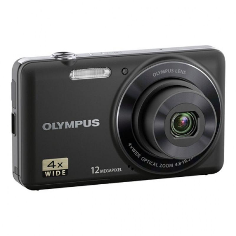 olympus-vg-110-negru-geanta-card-4gb-23168-3