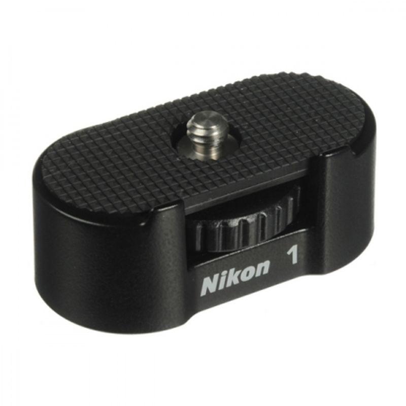 nikon-ta-n100-adaptor-trepied-21088-1