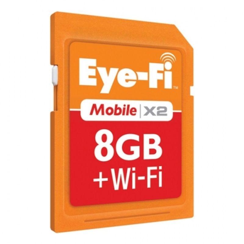 eye-fi-mobile-x2-card-sdhc-8gb-wi-fi-21103