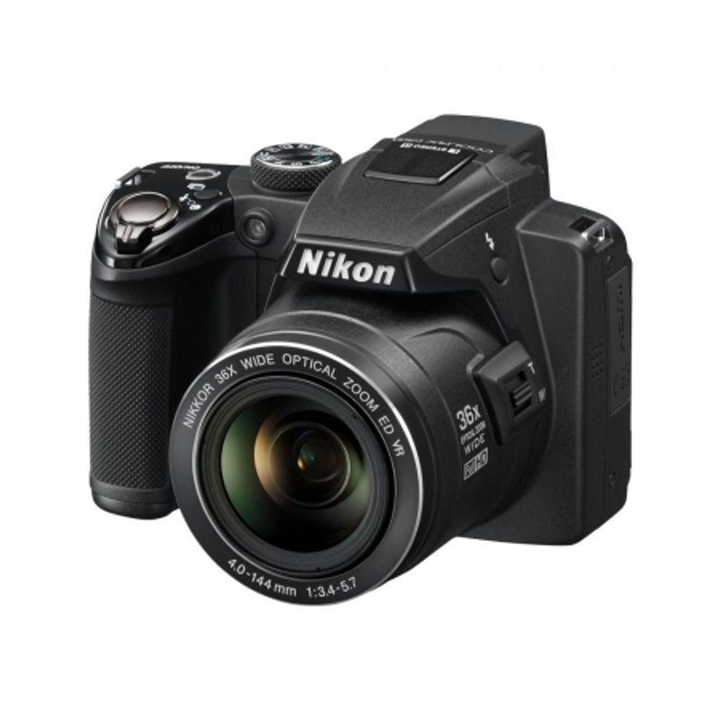 nikon-coolpix-p500-card-sandisk-sd-4gb-std-geanta-nikon-cs-p08-23197-1