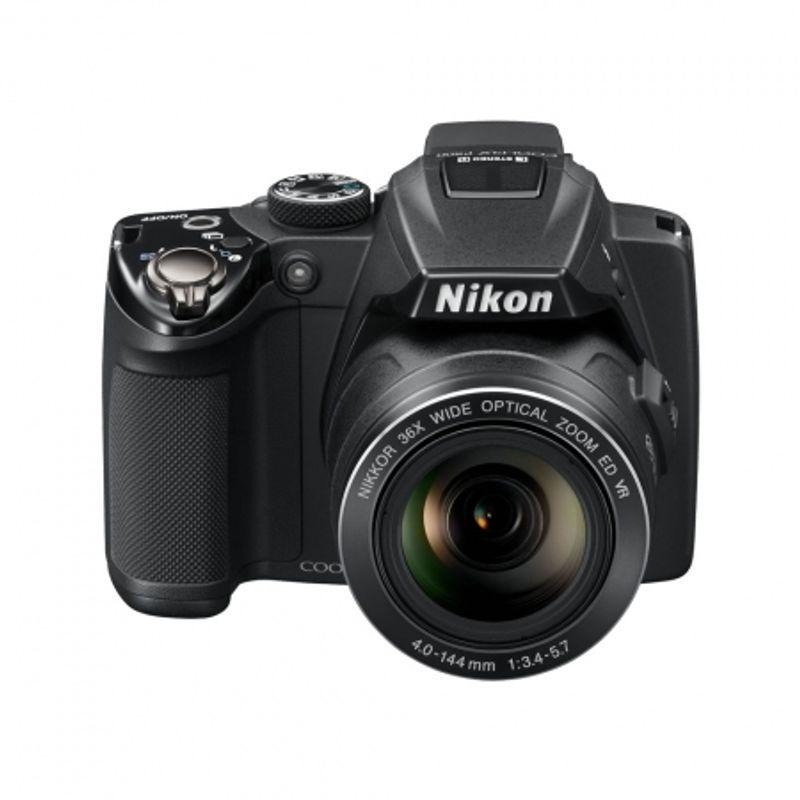 nikon-coolpix-p500-card-sandisk-sd-4gb-std-geanta-nikon-cs-p08-23197-2
