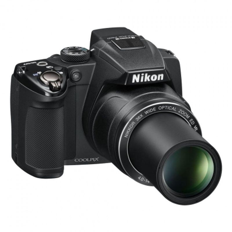 nikon-coolpix-p500-card-sandisk-sd-4gb-std-geanta-nikon-cs-p08-23197-5