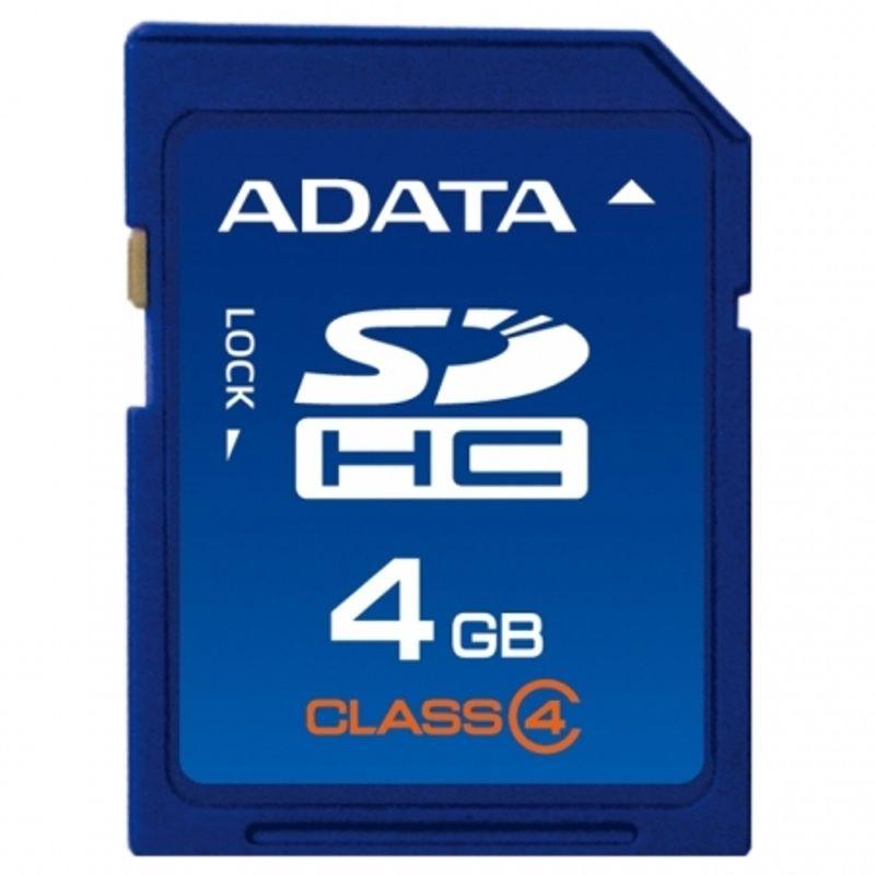 nikon-coolpix-p500-card-sandisk-sd-4gb-std-geanta-nikon-cs-p08-23197-8