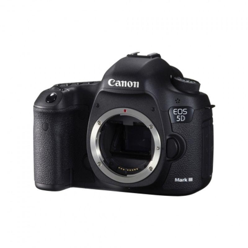 canon-eos-5d-mark-iii-body-full-frame-22mpx-ecran-3-2-6fps-fullhd-23210-1