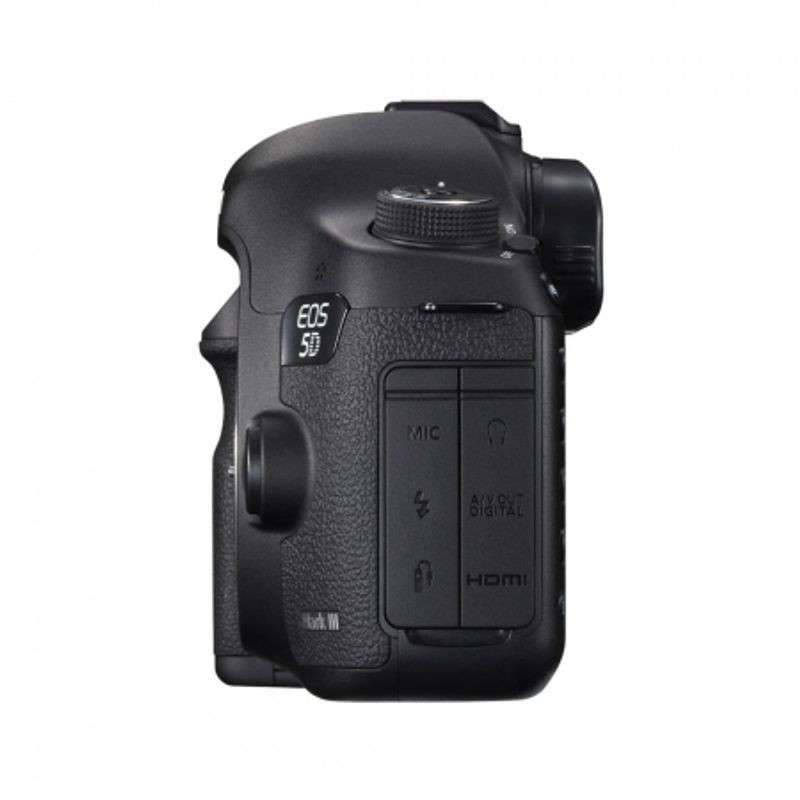 canon-eos-5d-mark-iii-body-full-frame-22mpx-ecran-3-2-6fps-fullhd-23210-3