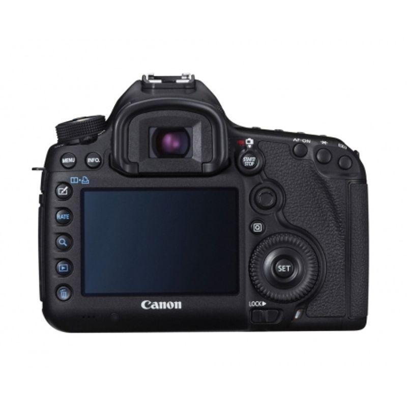 canon-eos-5d-mark-iii-body-full-frame-22mpx-ecran-3-2-6fps-fullhd-23210-4