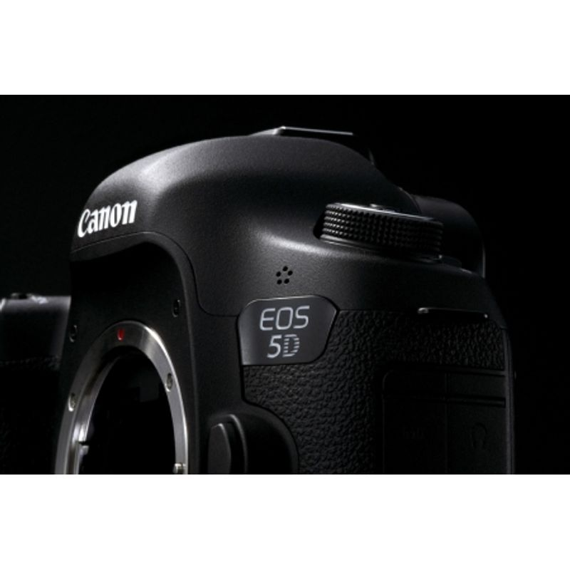 canon-eos-5d-mark-iii-body-full-frame-22mpx-ecran-3-2-6fps-fullhd-23210-9