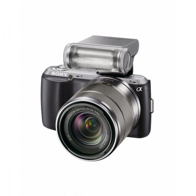 sony-hvl-f20s-blitz-compact-pentru-seria-nex-21168-6