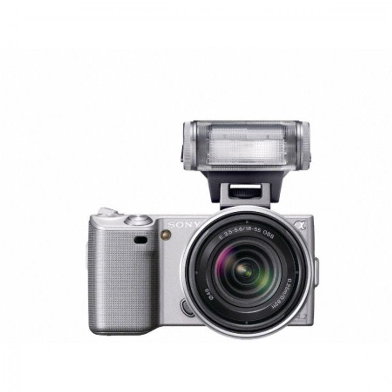 sony-hvl-f20s-blitz-compact-pentru-seria-nex-21168-5